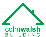 Colm Walsh Building